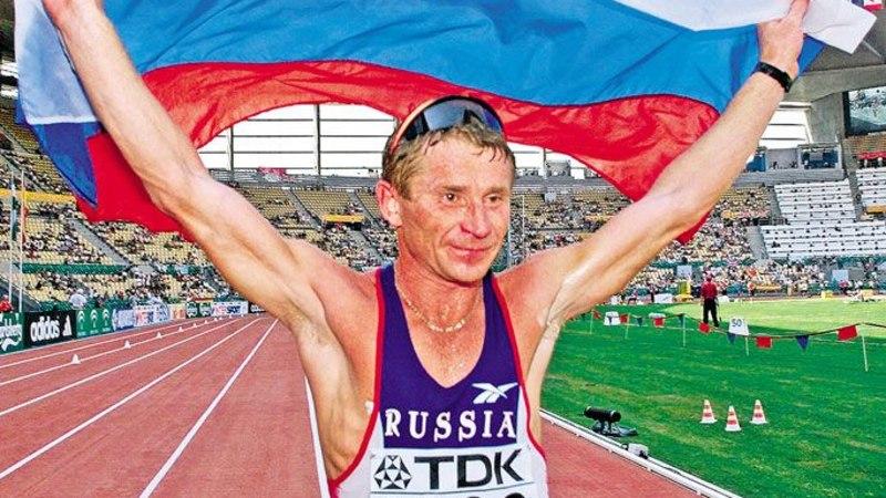 Doping viib enneaegselt hauda?