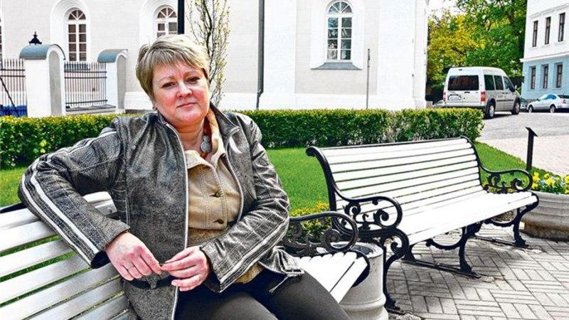ETV välistoimetaja töökoha võttis tüli Aarne Rannamäega?
