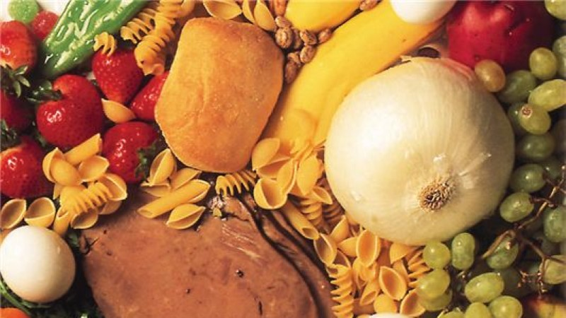 Matkatoit olgu lihtne, kaloririkas ja kerge vedada