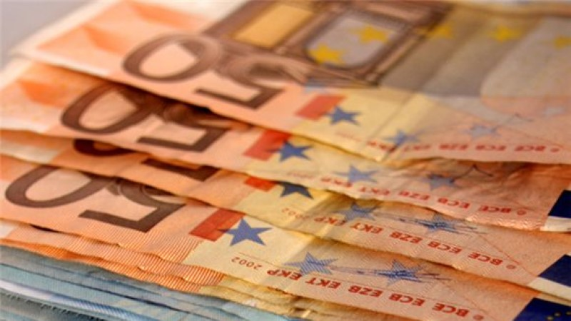 Itaalia maffia pesi Soomes raha?
