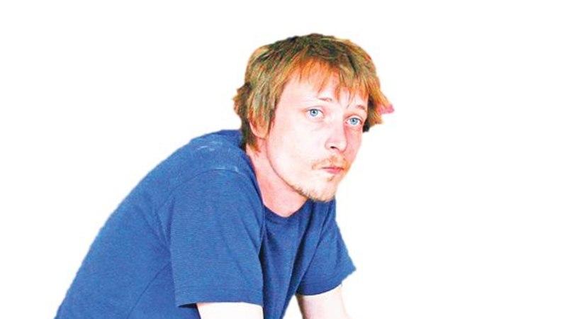 Tormiööl kaotas elu mitme auto alla jäänud andekas lavakunstnik