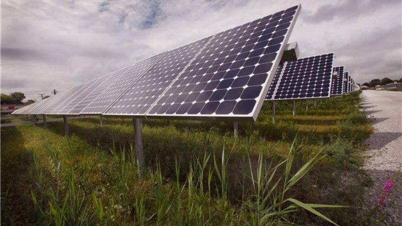 Itaalia maffia tegeleb tõsiselt taastuvenergia arendamisega