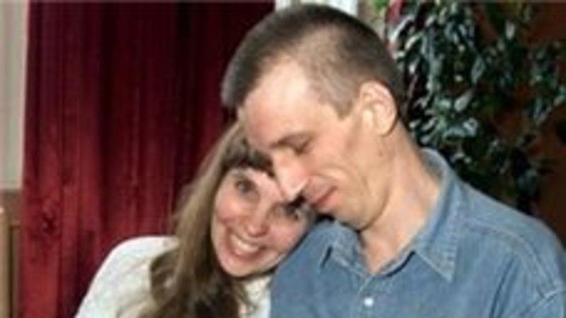 Ohtlik sarivägistaja pandi 15 aastaks trellide taha