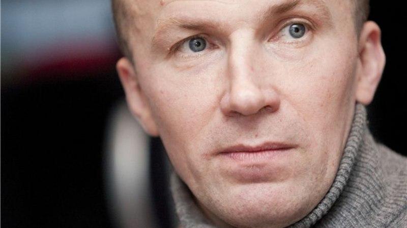 Leo Kunnas: Eesti elas 90ndate algul üle sisuliselt suure sõja