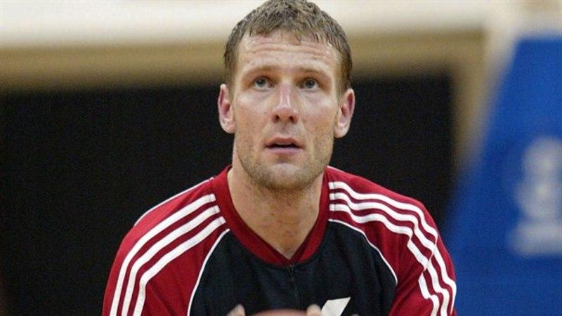 Miks tapeti endine tippkorvpallur Kert Kesküla?