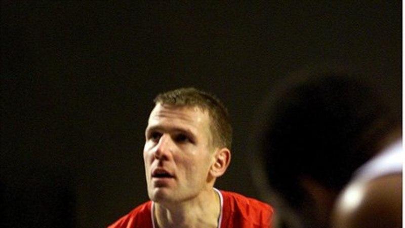 Lasnamäel tapeti endine Eesti tippkorvpallur