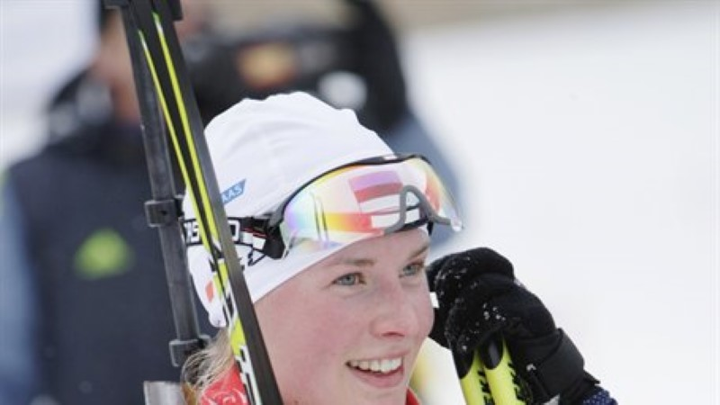 Värske Eesti meister Lehtla võitis päev hiljem Viru maratoni