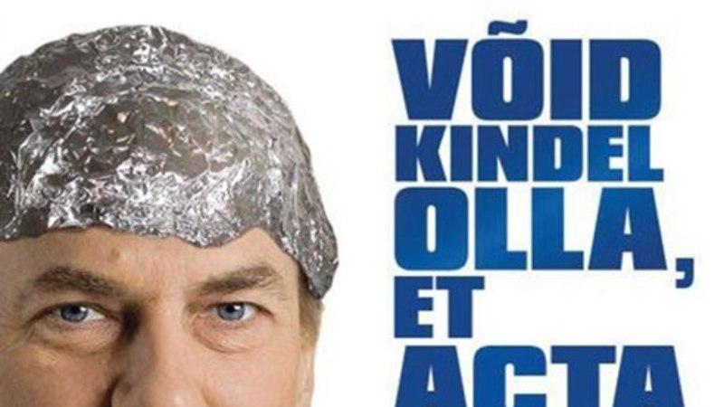 Eksperdid: ACTA suurim oht on, et ACTA ohud pole teada!