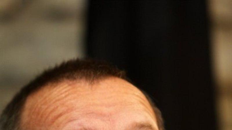 President Ilves veedab teisipäeva Tartus