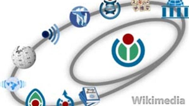Maksuameti ja Wikimeedia tüli lahenes