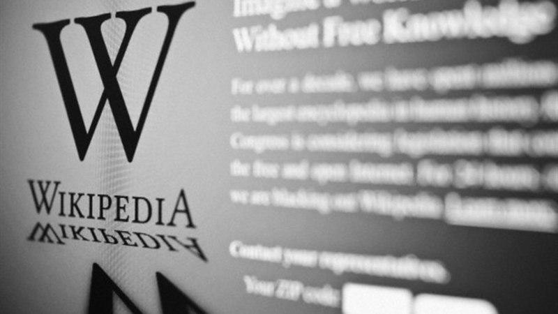Eesti Vikipeedia talgutel tõlgiti 13 keelest
