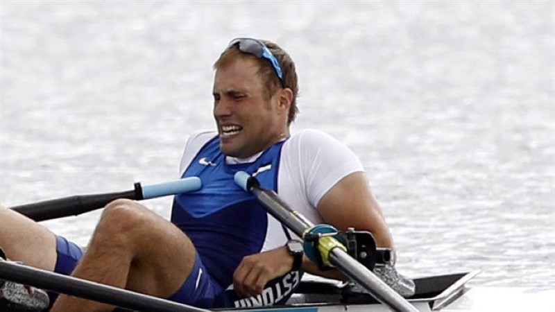Jämsä: medalivõitjad olid meist füüsiliselt üle