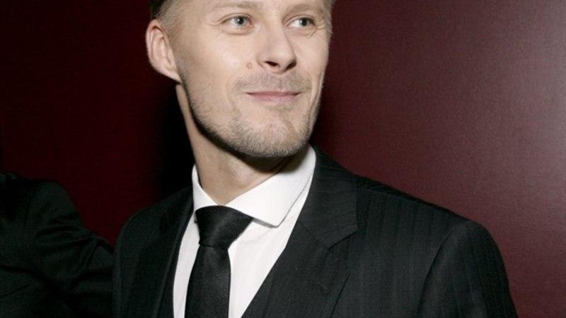 KUUM GALERII: vaata, keda lugejad Eesti kõige seksikamateks meesteks peavad