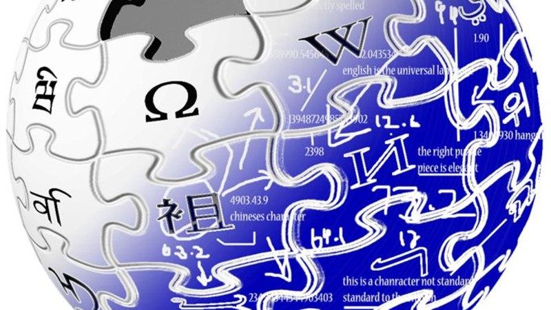 Kes hoolitseb Wikipedias poliitikute positiivse kuvandi eest?