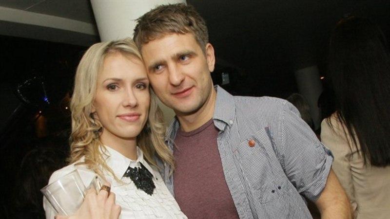 Tomi Rahula ja Anni Pohlak peavad pulmad juunis