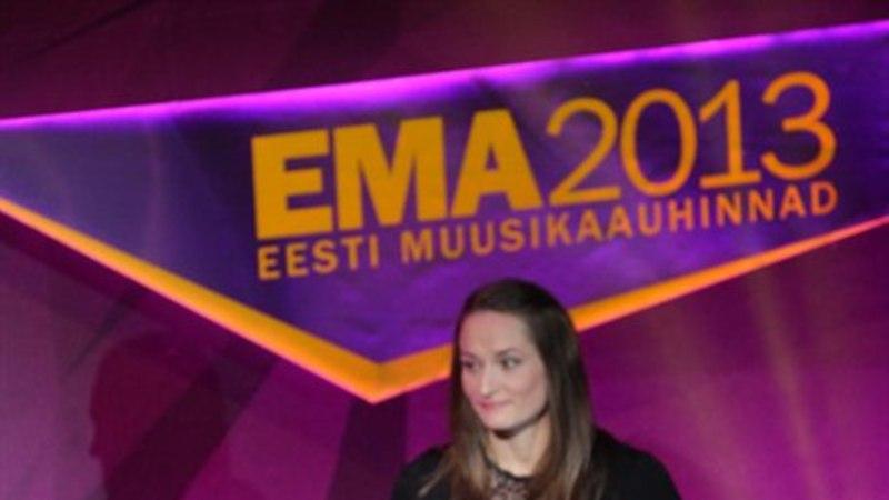Eesti Muusikaauhinnad: Põhja-Tallinnal kolm, Vaiko Eplikul ja Ott Leplandil kaks auhinda