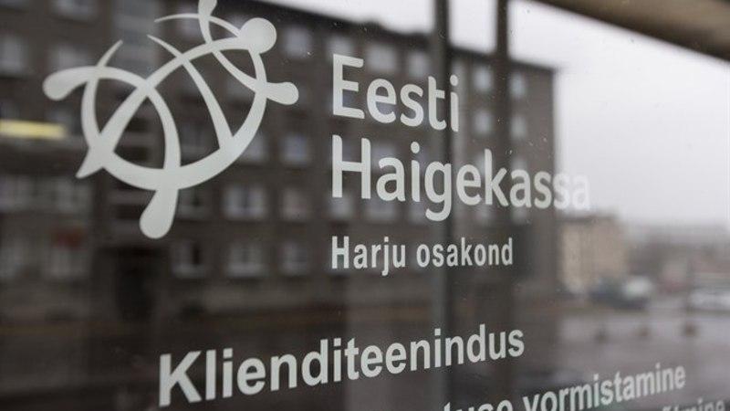 TV3: Eesti hemofiiliahaigetele saabus appi Euroopa Hemofiilia Konsortsiumi president