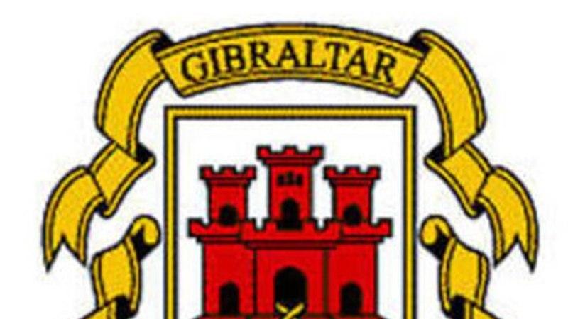 Allkirju veel paberil pole, aga Eesti vutikoondis kohtub Gibraltariga