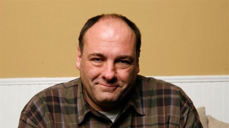 """Varalahkunud """"Sopranode"""" staari James Gandolfinit kummitas surm kogu eluaja"""