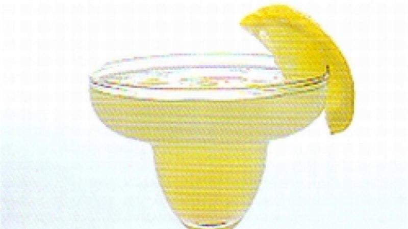 Klassikaline Margarita