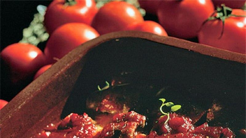 Tšilli-tomatiräimed