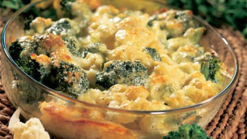 Lillkapsa-brokolivorm