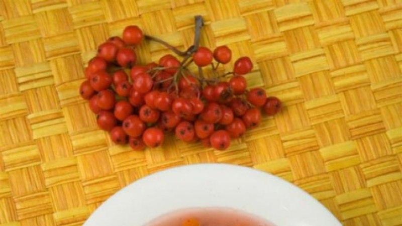 Pihlaka-õunakissell