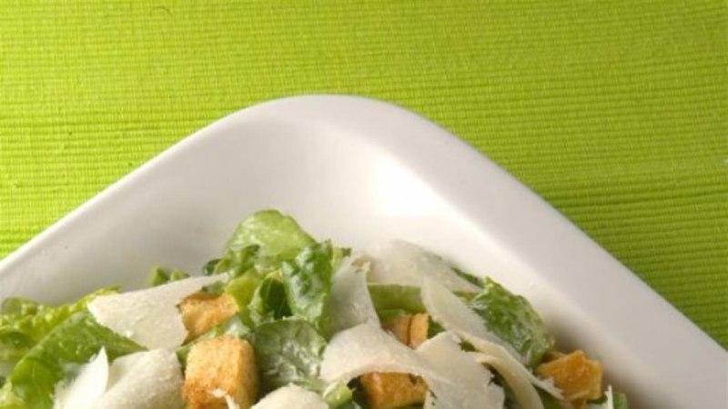 Munavaba Caesari salat