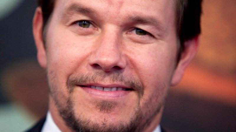 Wahlberg röövis DiCapriolt rolli?