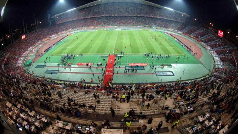 96f2086435b 2020 jalgpalli EMi finaal mängitakse Aasias? | Õhtuleht