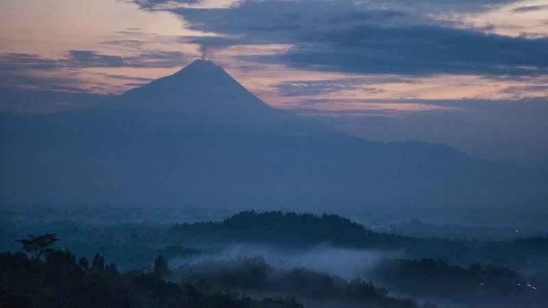 Indoneesia blogi: jäämata jäänud reis Karimunjawa saartele