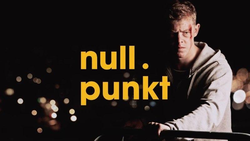 """Noortefilmi """"Nullpunkt"""" teaser kogus esimese nädalaga üle 13 000 vaatamise"""