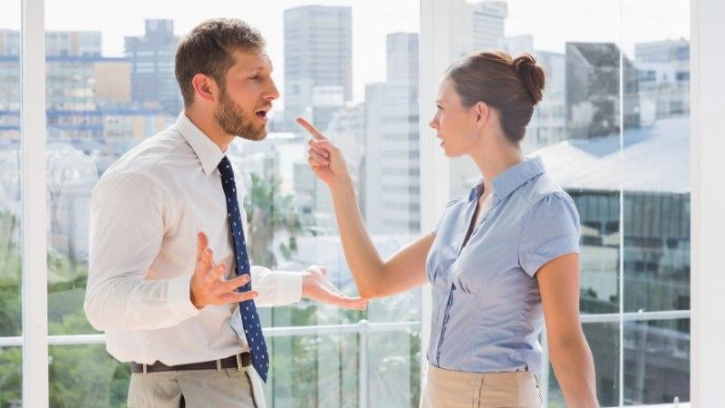 """Psühholoogia blogi: kui negatiivsed tunded """"keevad üle pea"""""""