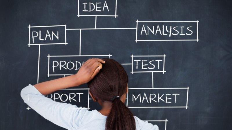 Psühholoogia blogi: tagasiside tähtsus