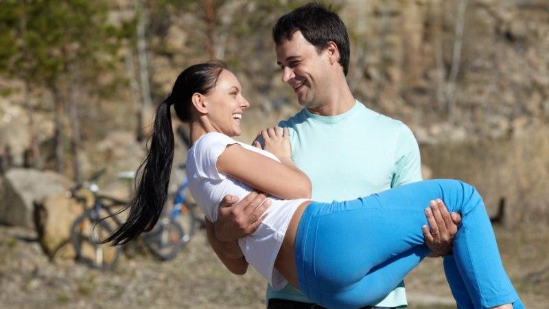 Psühholoogia blogi: vajadused abielus 2. osa