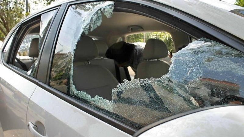 Autovargused on alates 1991. aastast vähenenud 60 protsenti