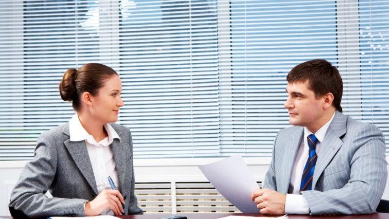 Psühholoogia blogi: näost näkku kohtumise tähtsus