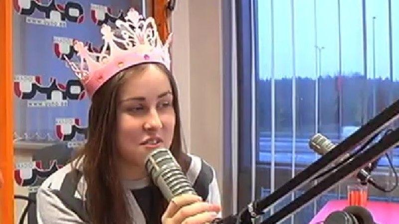 TV3 VIDEO | Näosaate finaal kisub huvitavaks – Kristel Aaslaiul on juba kaks nädalat hääl ära!