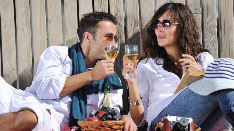Abiks paaridele: kuidas muuta koosolemine nauditavaks?