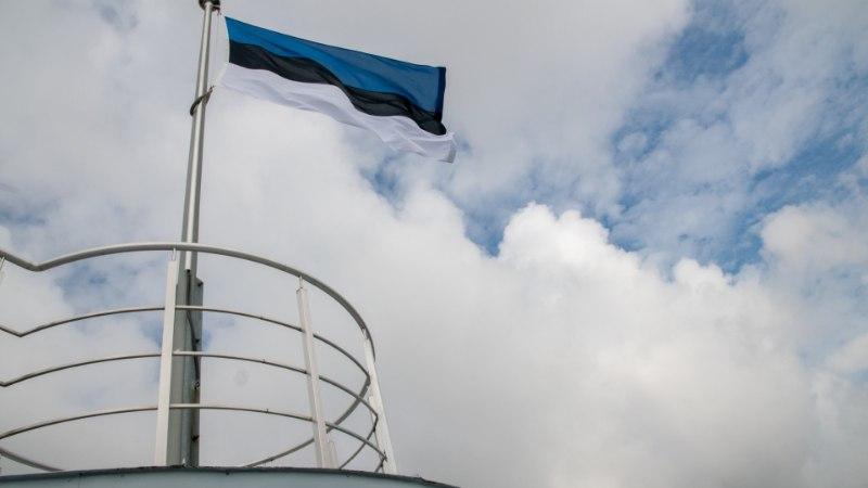 Üle Eesti toimub Tartu rahulepingu aastapäeva üritusi