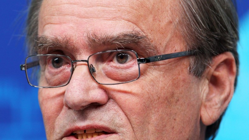 ROK: me ei kommenteeri Torino olümpia dopinguproovide tulemusi enne lõplike tulemuste selgumist