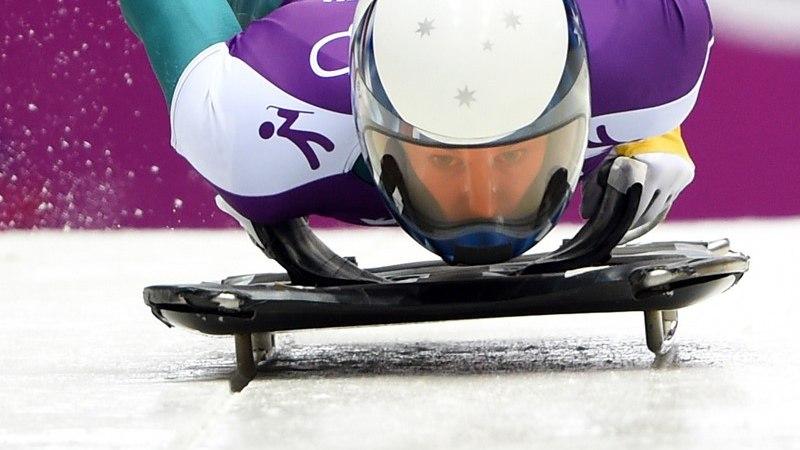 Sotši olümpia parimad numbrid ja killud