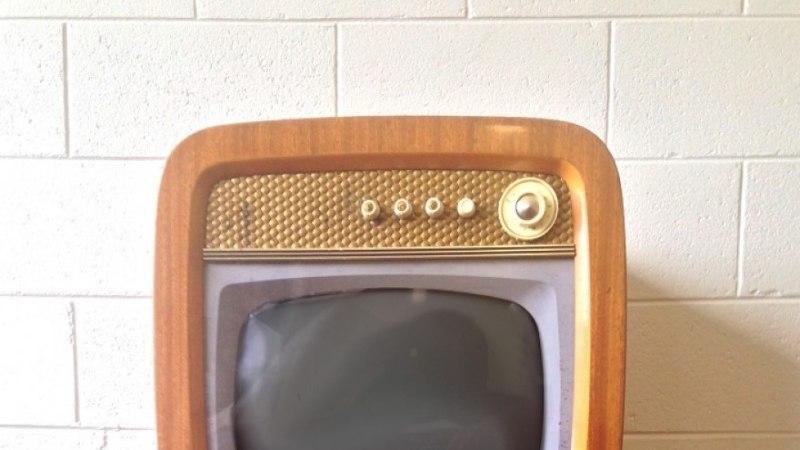 Kuhu paigutada teler?