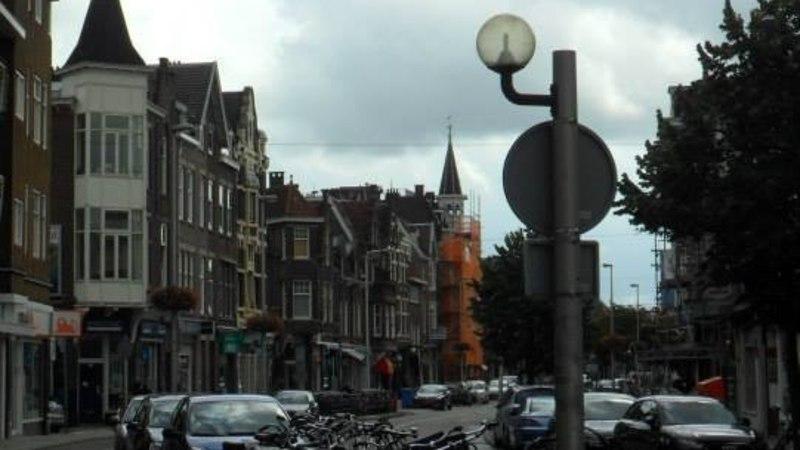 Tudengina Hollandis: siinsest puhtusest tasub eeskuju võtta!
