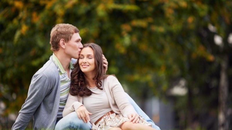 Psühholoogia blogi: vajadused abielus 1. osa