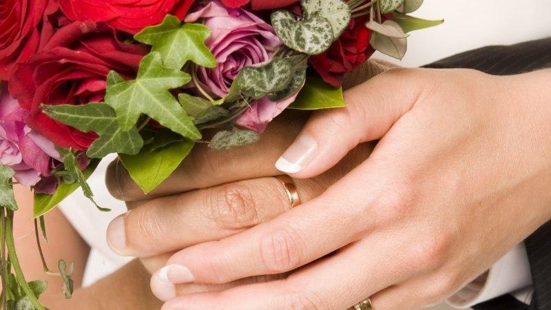 21 asja, mida kindlasti enne pulmi võiks teada (2. osa)