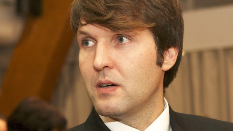 Euroduell | Martin Helme: riigikaitse seisukohalt pooldan relvastatud rahvast