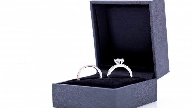 Pulmablogi: kas valida traditsiooniline või moodne abielusõrmus?