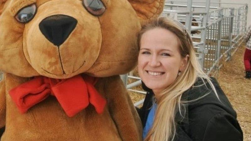 Lastefond saadab aasta tublimad vabatahtlikud tänutäheks reisile