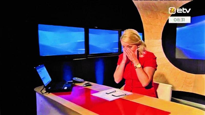 """Kerli Dello: """"Minu jaoks juhuseid olemas ei ole."""""""